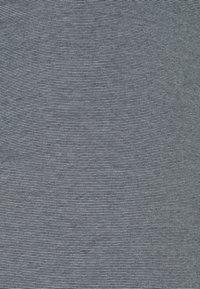 Ceceba - 2 PACK - Boxer shorts - blue medium - 4