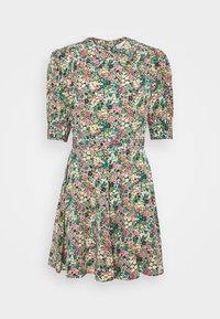 See by Chloé - Denní šaty - multi-colored - 0
