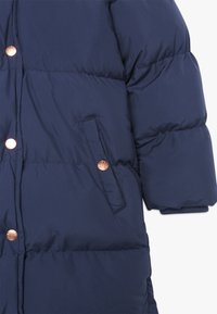 Friboo - Wintermantel - peacoat - 3
