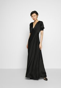 Diane von Furstenberg - AVIANNA - Occasion wear - black - 1