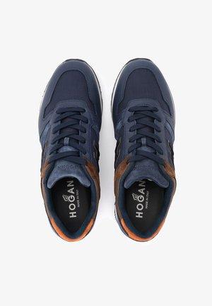 Sneakers alte - multicolore