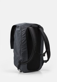 Arc'teryx - GRANVILLE 20 BACKPACK - Rucksack - pilot