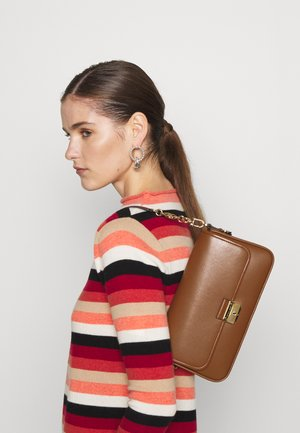 BRADSHAW - Handbag - luggage