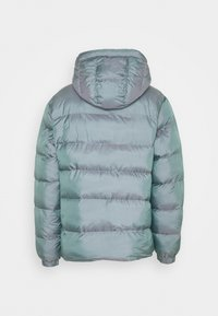Helly Hansen - PUFFY ANORAK - Giacca invernale - lilatech - 1
