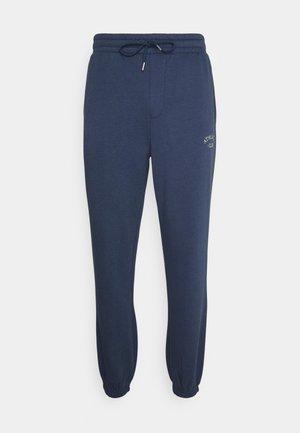 JJITOBIAS PANTS UNISEX - Pantalones deportivos - spellbound