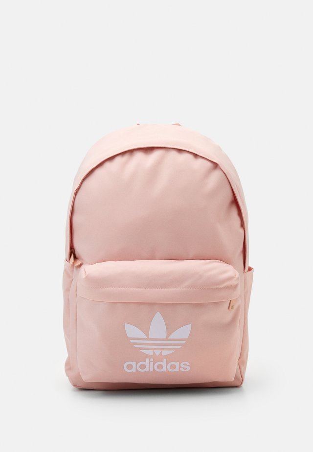 Mochila - light pink