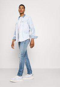 Scotch & Soda - SKIM - Slim fit jeans - born again - 4