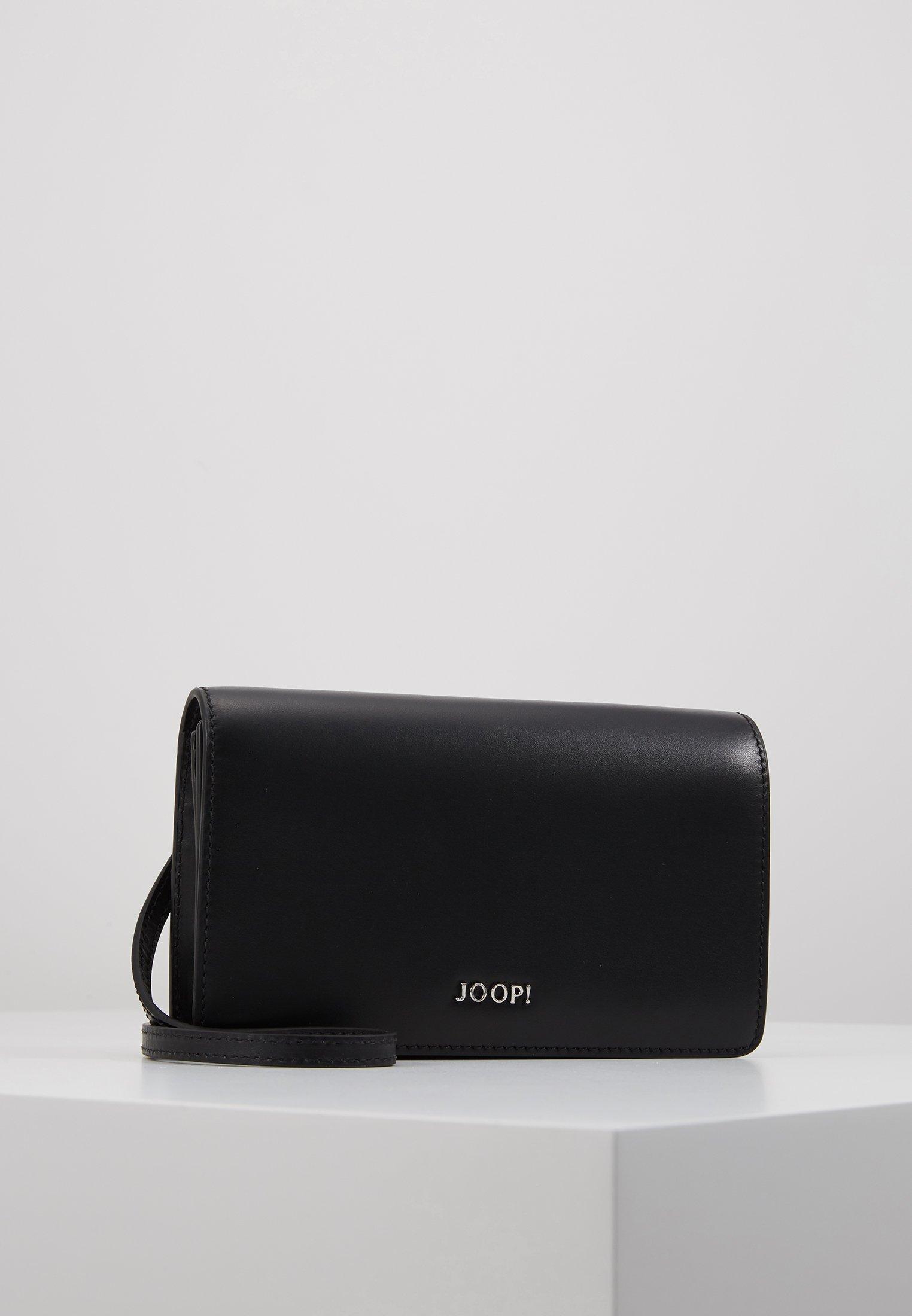 Women NAUSICA BRUNA SHOULDERBAG - Across body bag
