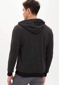DeFacto - Cardigan - black - 2