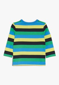 GAP - TODDLER BOY  - Långärmad tröja - breezy blue - 1