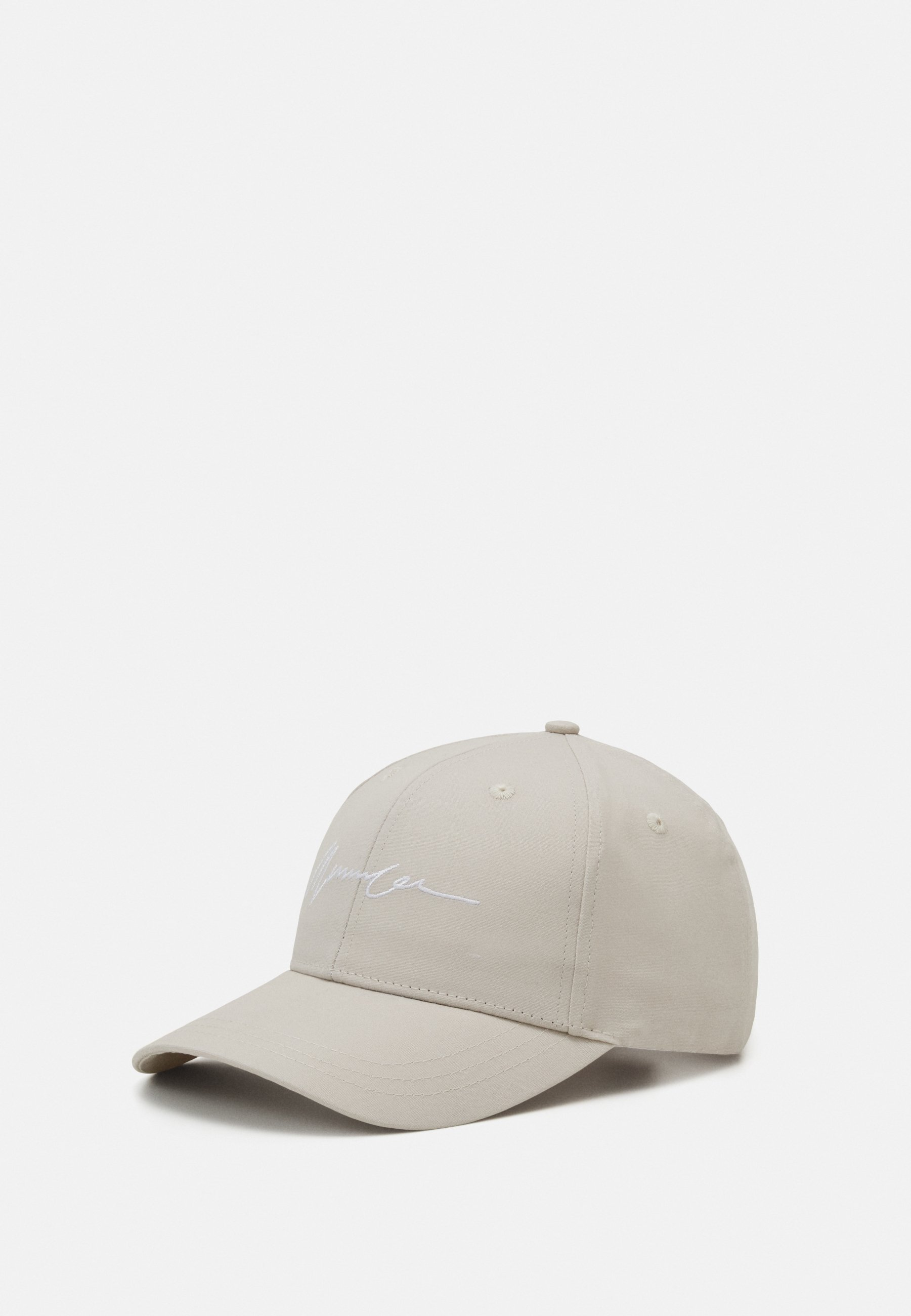 NYDALEN CANVAS LYSEBEIGE CAPS | Hoyer.no