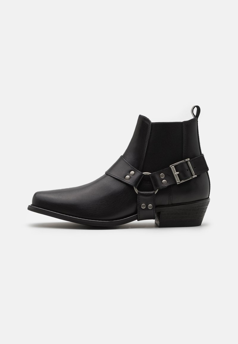 cowboy boots men from Selected Homme