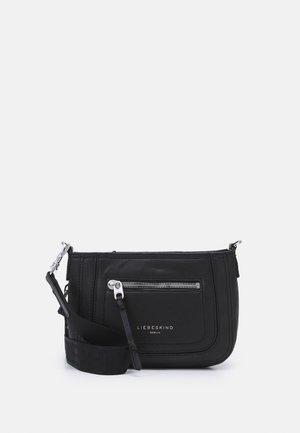 CROSSBODY S - Across body bag - black