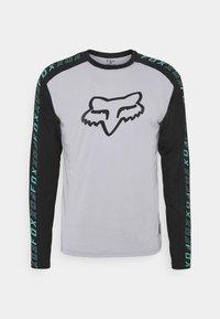 Fox Racing - RANGER - Langarmshirt - grey - 0
