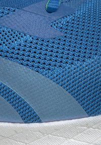 Reebok - FLOATRIDE ENERGY SYMMETROS SHOES - Stabilty running shoes - blue - 10