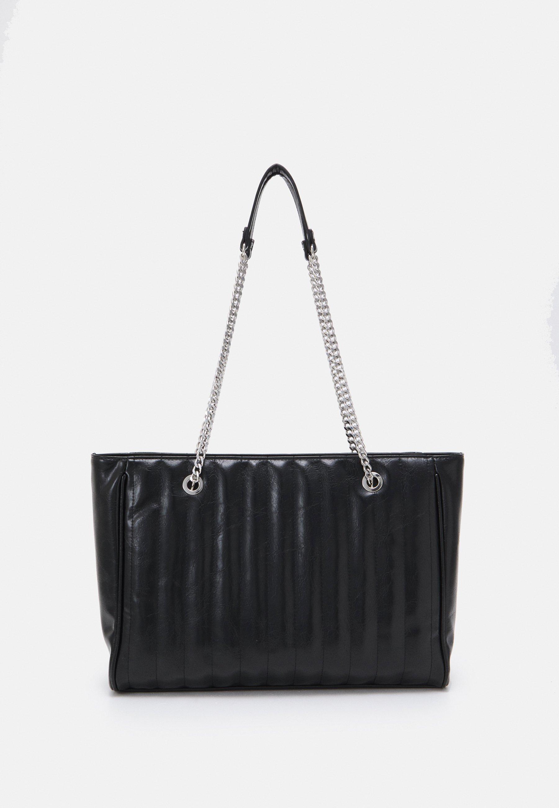 Women SHOPPER BAG CHUCK M - Tote bag