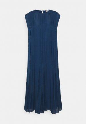 WOMENS DRESS - Vestito estivo - petrol