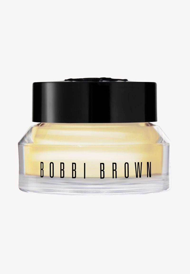 Bobbi Brown - VITAMIN ENRICHED EYE BASE - Augenpflege - -