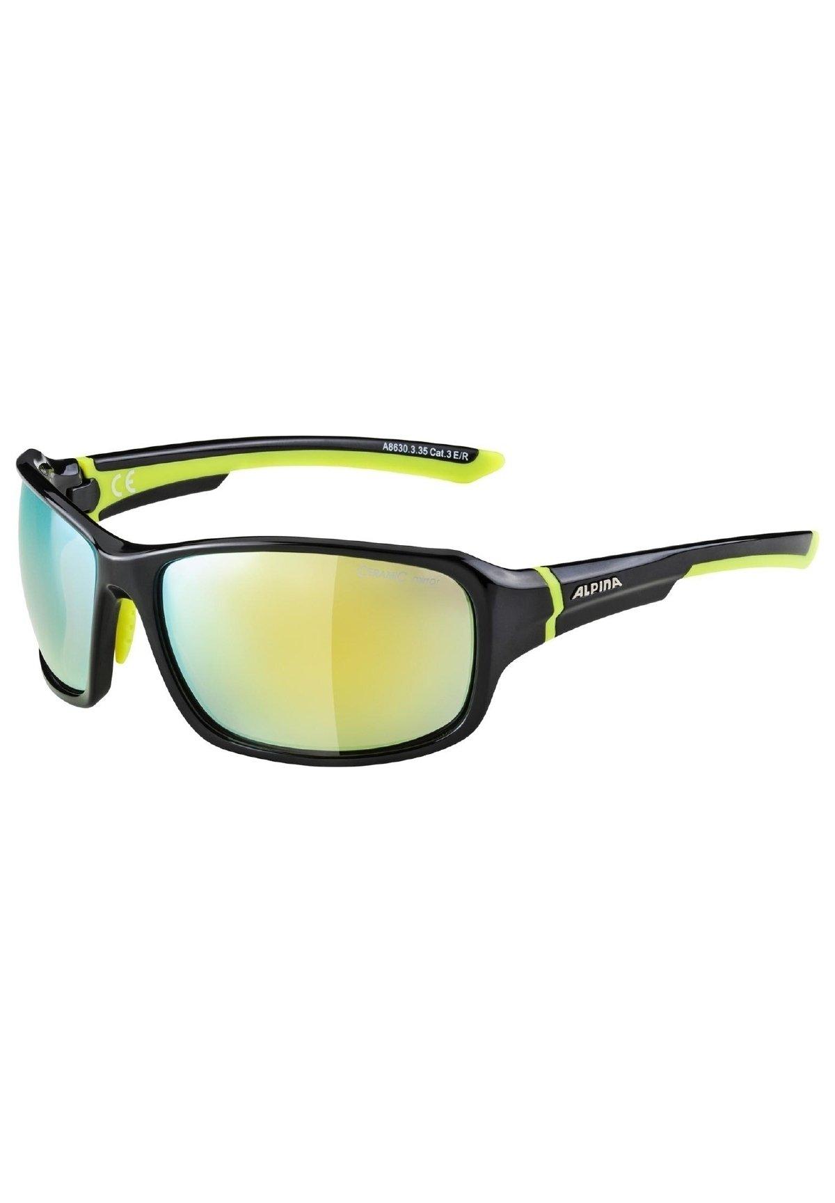 Herren ALPINA LYRON - Sportbrille