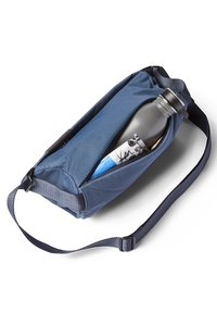 Bellroy - SLING MINI - Bum bag - marine blue - 3