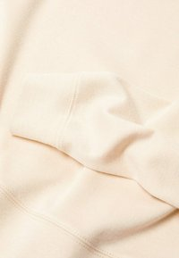 Mango - BASIC SWEATSHIRT - Sweatshirt - sandfarben - 6