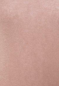 GAI+LISVA - AMALIE SOLID - Svetr - lavender - 2