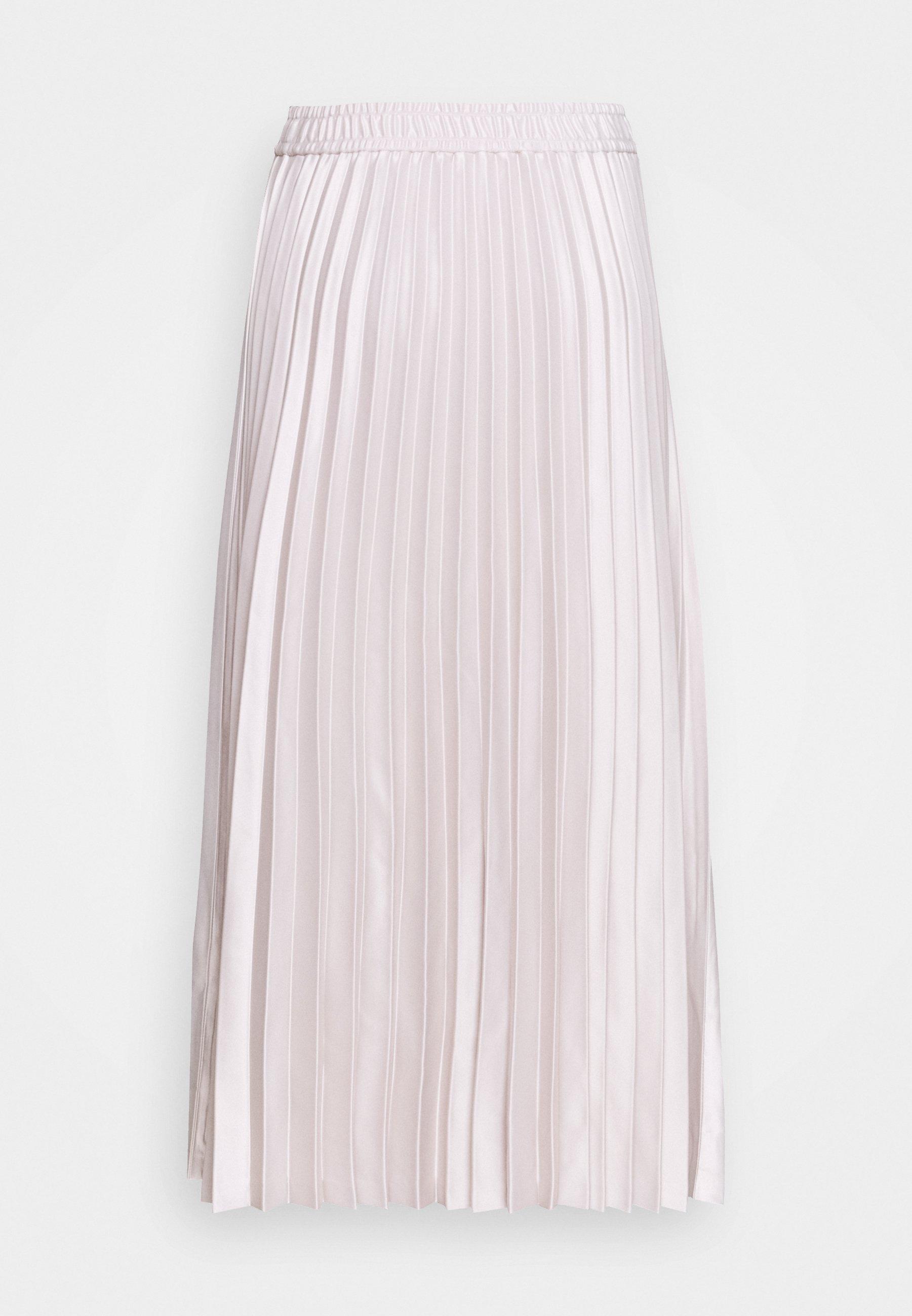 Femme ADHRA SKIRT - Jupe plissée
