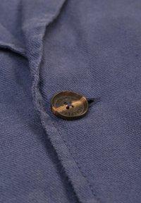 Scalpers - OSAKA - Blazer jacket - navy - 1