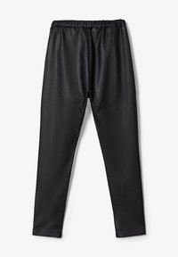 Name it - Trousers - black - 1
