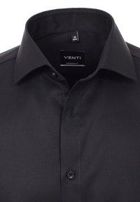 Venti - Formal shirt - black - 2