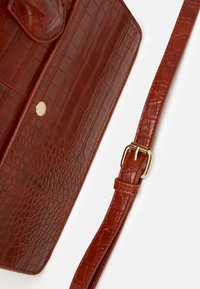 Even&Odd - Handbag - cognac - 3