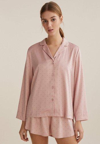 Pyjama bottoms