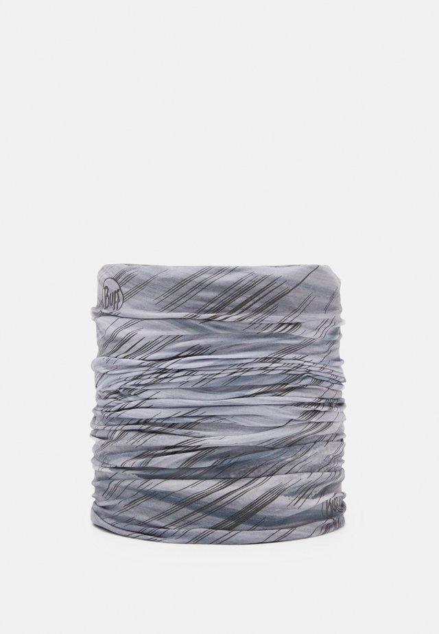 REFLECTIVE NECKWEAR - Snood - speed grey