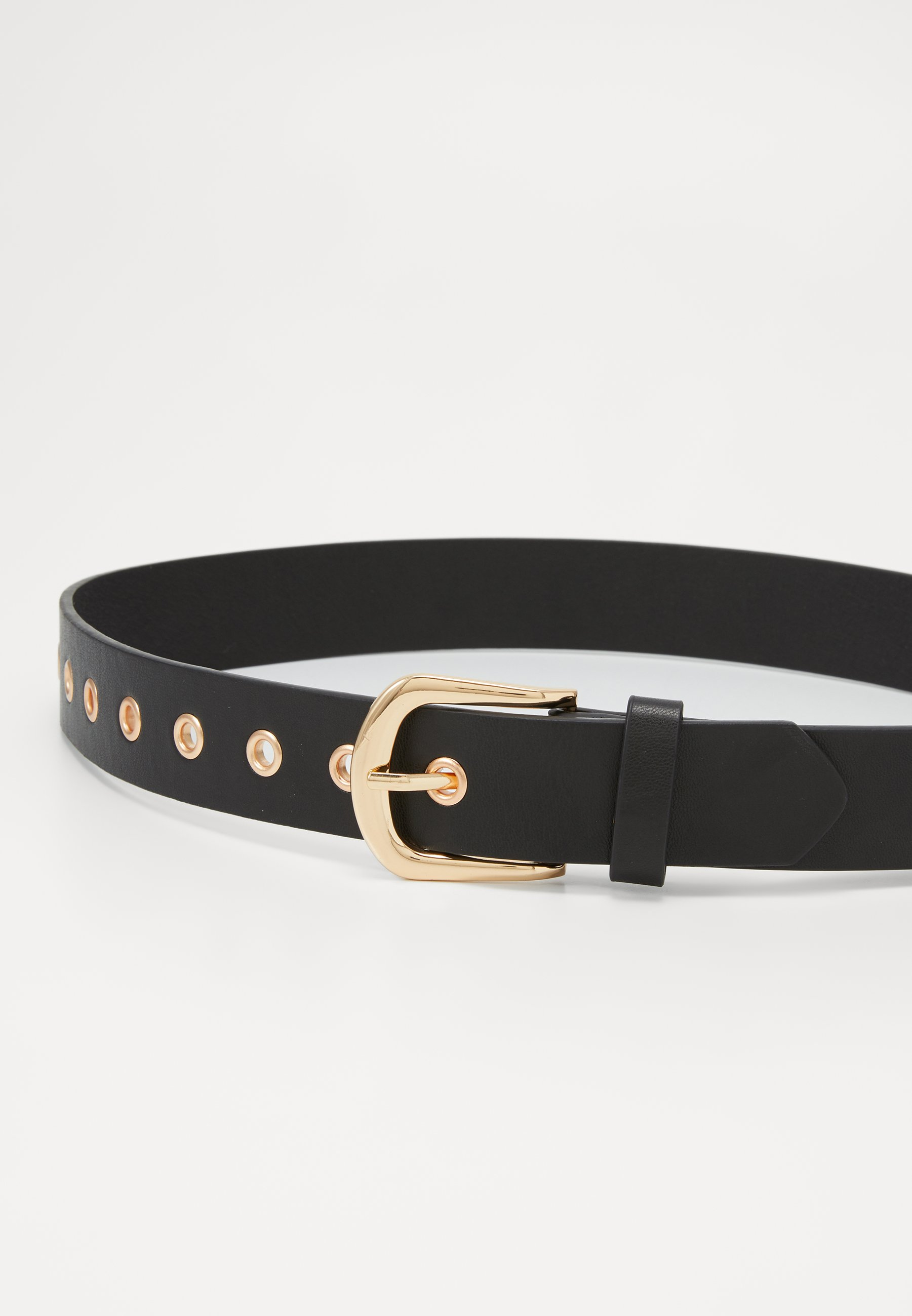 Women ISABELLA BELT - Belt