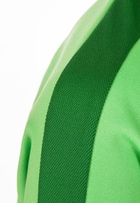 Nike Performance - DRY ACADEMY 18 DRILL - Long sleeved top - green - 2