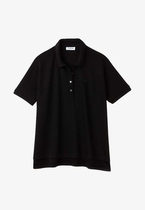 PF0103-00  - Polo - black