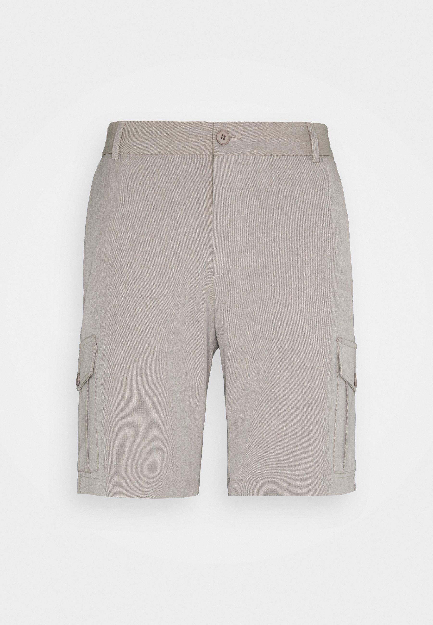 Men PINO CARGO - Shorts