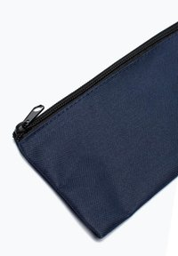 Hype - CREST - Pencil case - navy - 3