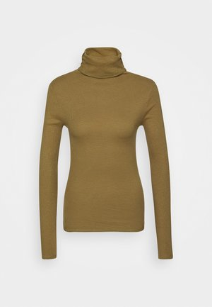 SONICAKE - Long sleeved top - asperge