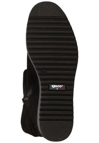 IGI&CO - Boots - nero - 5