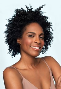 Aveda - BE CURLY™ CURL ENHANCER - Hair styling - - - 7