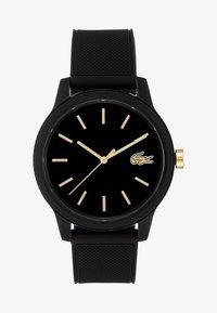 Lacoste - Watch - black - 2
