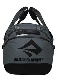Sea to Summit - Sports bag - charcoal - 3