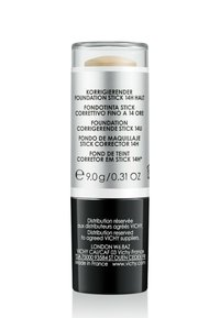 VICHY - FACE MAKEUP DERMABLEND EXTRA COVER STICK 35 9G, 14H DECKENDER FO - Foundation - - - 4