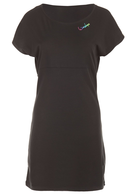 Donna MCK002 ULTRA LIGHT - Abbigliamento sportivo