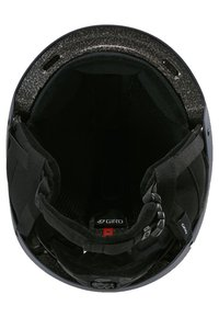 Giro - RATIO - Helmet - matte midnight - 5