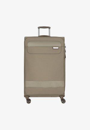 TOURER  - Trolley - kashmir / navy
