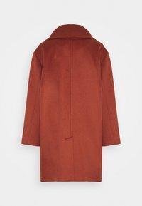 MAX&Co. - OTTAVIA - Klasický kabát - lockheed red - 1
