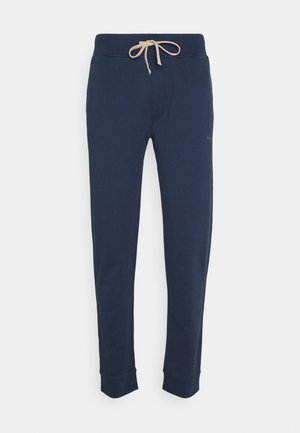 TRACK PANTS - Pantalon de survêtement - blazer