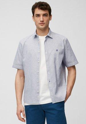 Camicia - multi/white